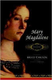 Mary Magdalene, a Biography