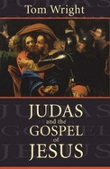 Judas and the Gospel of Jesus