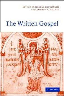 Written Gospel