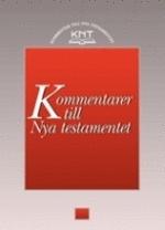 Thessalonikerbreven - KNT 13