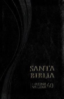 Bibel, Spanska RV60