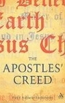 Apostles' Creed, The: The Apostles' Creed and its Early Christian Context