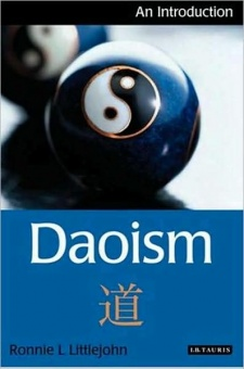 Daoism: An Introduction