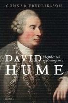 David Hume: Humanisten och skeptikern
