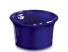 Lampglas blått (pingstnovenan)
