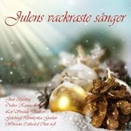 Julens vackraste sånger