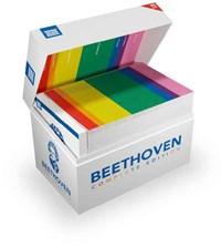 Complete Edition (90 CD Box)