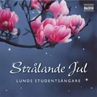 STRÅLANDE JUL