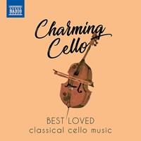 Charming Cello