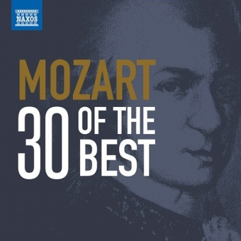 30 of the best (2CD)