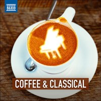 Coffee + Classical