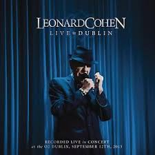 Live in Dublin (3 CD)