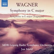 Symphony in C Major - MDR Leipzig Radio Symphony Orchestra