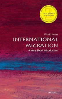 International Migration: A Very Short Introduction