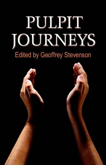 Pulpit Journeys