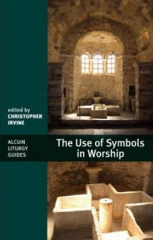 Use of Symbols in Worship