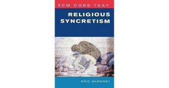 Religious Syncretism