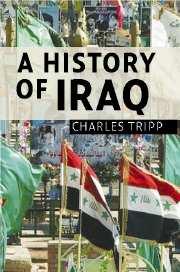 History of Iraq