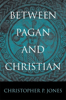 Between Pagan and Christian