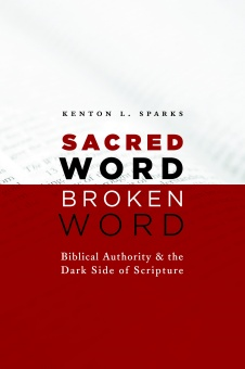 Sacred Word, Broken Word