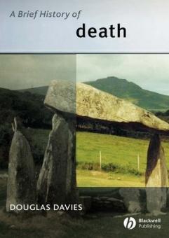 Brief History of Death