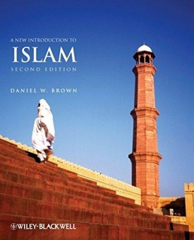 New Introduction to Islam, A (second edition)