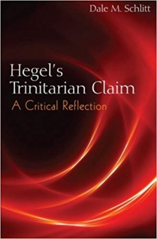 Hegel's Trinitarian Claim: A Critical Reflection