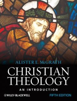 Christian Theology, 5e