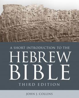 Short Introduction to the Hebrew Bible (2ND ed.)