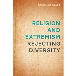 Religion and Extremism: Rejecting Diversity