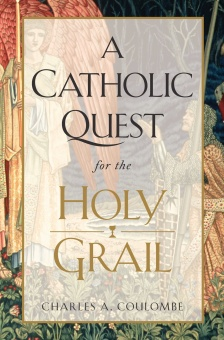A Catholic Quest for the Holy Grail