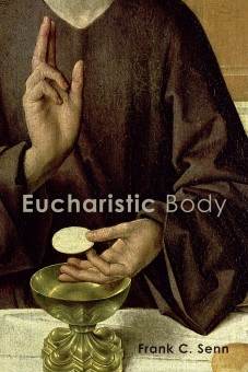 Eucharistic Body