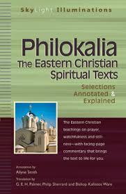 Philokalia: The Eastern Christian Spiritual Texts