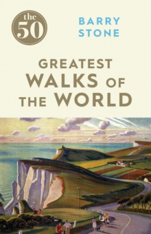 Greatest Walks of the World