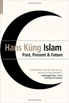 Islam: Past, Present + Future