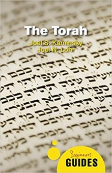 Torah, Beginners Guides