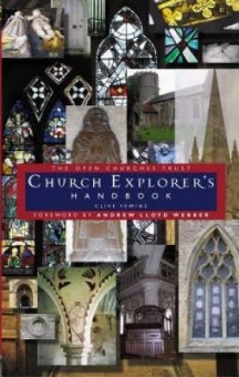 Church Explorer's Handbook