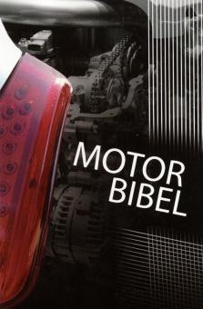 Motorbibel