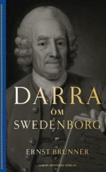 Darra: om Swedenborg