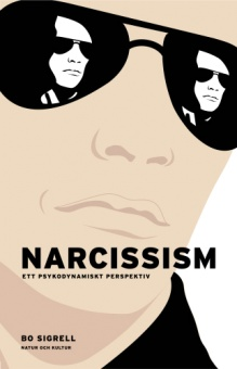 Narcissism: Ett psykodynamiskt perspektiv