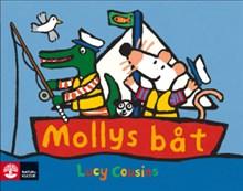 Mollys båt