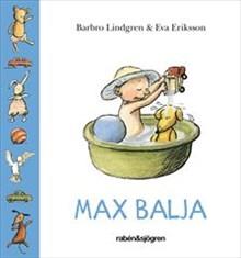 Max balja
