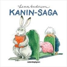 Kanin-saga