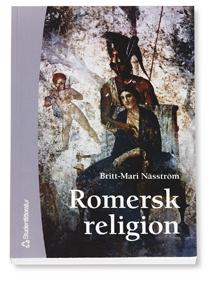 Romersk religion