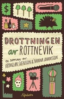 Drottningen av Rottnevik