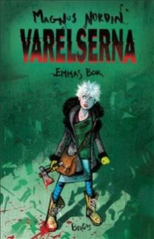 Varelserna: Emmas bok