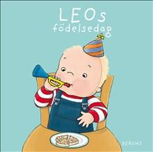 Leos födelsedag