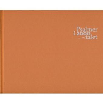 Psalmer i 2000-talet, Ackompanjemangsbok