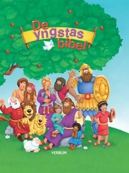 De yngstas Bibel - andra upplagan