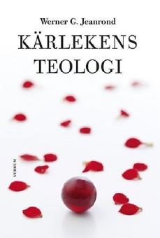 Kärlekens teologi